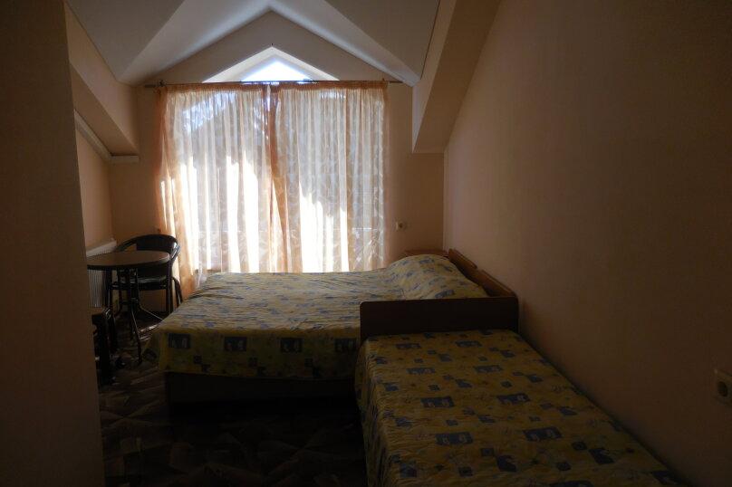 """Гостевой дом """"Диана"""", Мирная , 7 на 10 комнат - Фотография 9"""