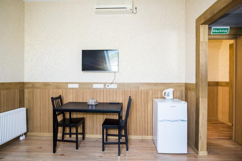 """Гостиница """"Бельбек"""", Новая улица, 5А на 30 номеров - Фотография 20"""