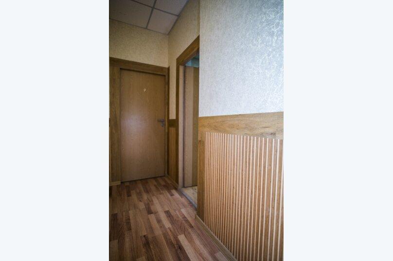 """Гостиница """"Бельбек"""", Новая улица, 5А на 30 номеров - Фотография 26"""