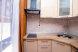 Отдельная комната, улица Ленина, 219А/1, Адлер с балконом - Фотография 35