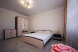 2-комн. квартира, 50 кв.м. на 4 человека, улица Губкина, 17И, Белгород - Фотография 1