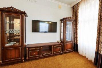 Гостиница, улица Володарского, 1Б на 20 номеров - Фотография 2