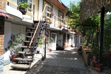 Гостевой дом , улица Семашко, 5 на 8 номеров - Фотография 1