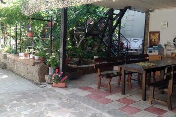 Гостевой дом , улица Семашко, 5 на 8 номеров - Фотография 2