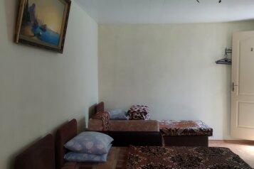 Гостевой дом , улица Семашко, 5 на 8 номеров - Фотография 3
