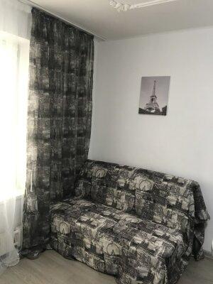 1-комн. квартира, 20 кв.м. на 3 человека, Новороссийская улица, 4, Москва - Фотография 1