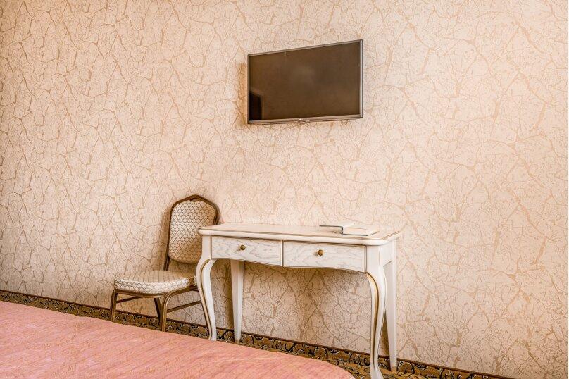 Бизнес-класс, улица Гоголя, 65, Краснодар - Фотография 6