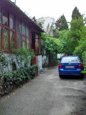 1-комн. квартира, 31 кв.м. на 3 человека, улица Щорса, 3, Ялта - Фотография 3