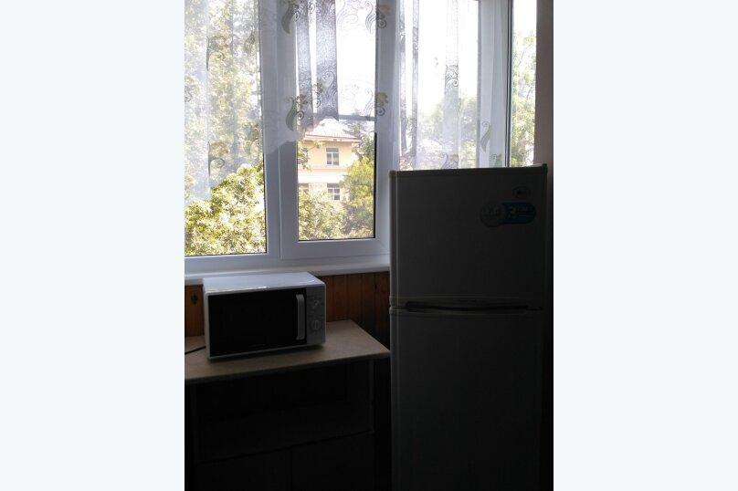 1-комн. квартира на 4 человека, Московская улица, 21, Ялта - Фотография 9