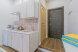 Апартаменты-студио:  Квартира, 2-местный, 1-комнатный - Фотография 38