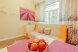Отдельная комната, Старо-Петергофский проспект, 52, Санкт-Петербург - Фотография 3