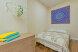 Отдельная комната, Старо-Петергофский проспект, 52, Санкт-Петербург - Фотография 2