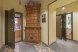 Апартаменты Делюкс:  Квартира, 4-местный - Фотография 30