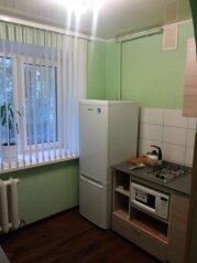 1-комн. квартира, 45 кв.м. на 4 человека, Лежневская улица, 124, Фрунзенский район, Иваново - Фотография 4