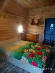 Дом, 185 кв.м. на 15 человек, 5 спален, Кончезеро, ул Совхозная , 5, Кондопога - Фотография 2
