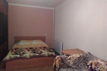 1-комн. квартира, 30 кв.м. на 2 человека, улица Марченко, 16, Челябинск - Фотография 1