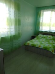 2-комн. квартира, 41 кв.м. на 4 человека, улица Марченко, 15А, Челябинск - Фотография 2