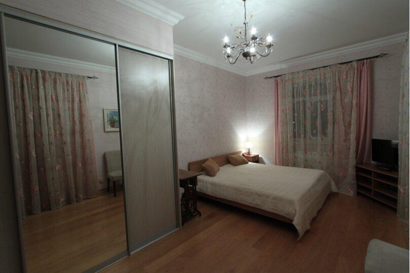 """Апарт-отель """"Дерябино"""", СНТ Дерябино, 10А на 4 номера - Фотография 23"""
