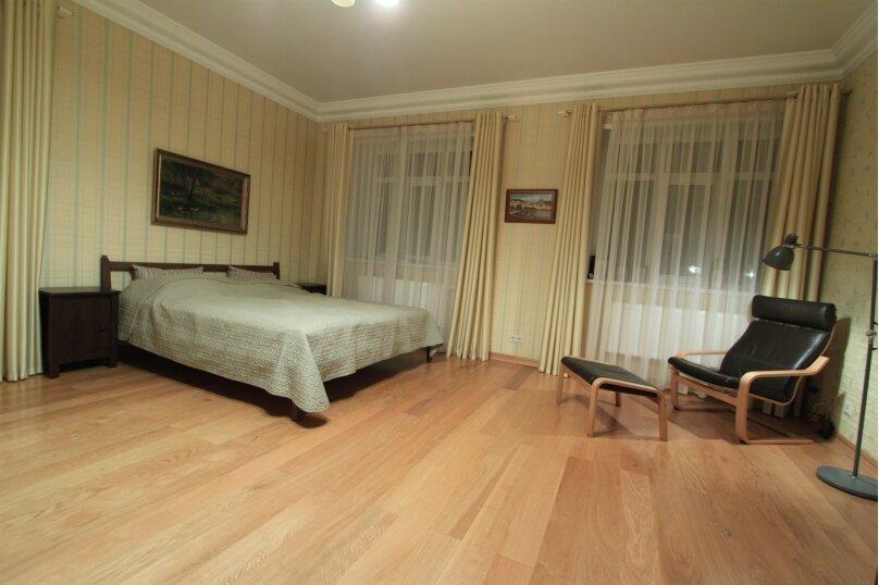 Апартаменты 3D Люкс, СНТ Дерябино, 10А, Лобня - Фотография 1
