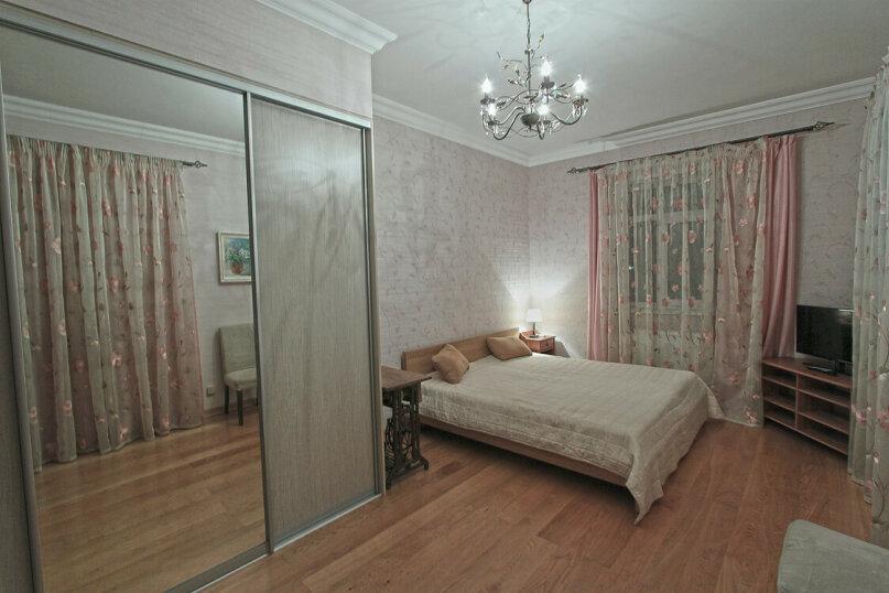 """Апарт-отель """"Дерябино"""", СНТ Дерябино, 10А на 4 номера - Фотография 30"""