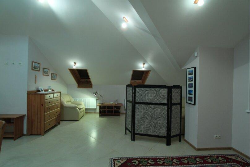 """Апарт-отель """"Дерябино"""", СНТ Дерябино, 10А на 4 номера - Фотография 12"""