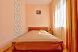 1-комнатный на 2х человек №2:  Номер, Стандарт, 2-местный - Фотография 51