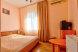 1-комнатный на 2х человек №2:  Номер, Стандарт, 2-местный - Фотография 53