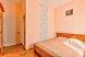 1-комнатный на 2х человек №2:  Номер, Стандарт, 2-местный - Фотография 54