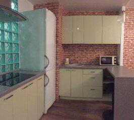 1-комн. квартира, 43 кв.м. на 2 человека, Краснозвёздная улица, 35, Нижний Новгород - Фотография 3
