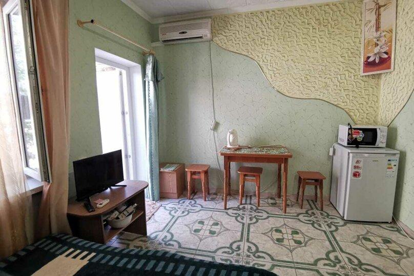 """Гостевой дом """"Людмила"""", Ленина, 117а на 5 комнат - Фотография 16"""