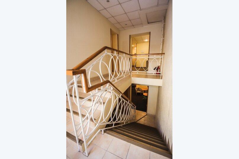 Отель на Советской, 1-я Советская улица, 10Г на 8 номеров - Фотография 5