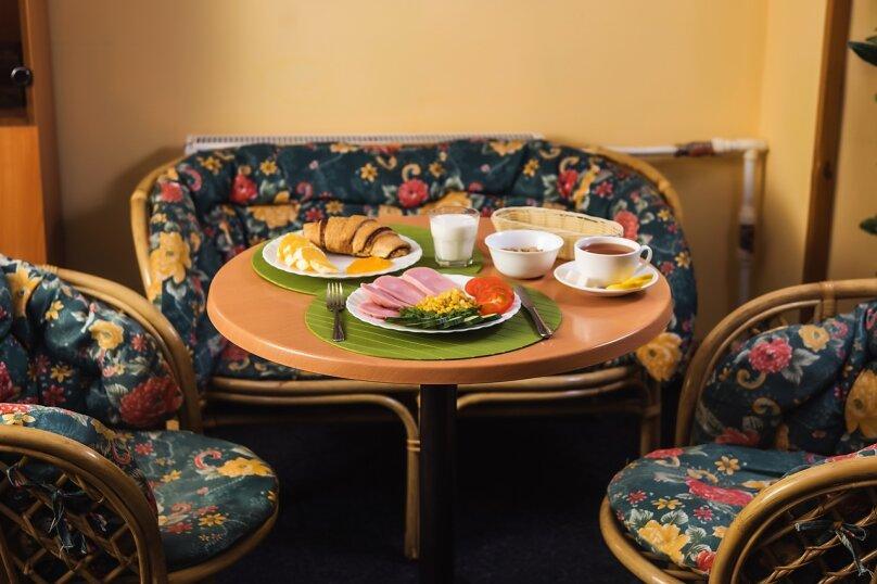 Отель на Советской, 1-я Советская улица, 10Г на 8 номеров - Фотография 6