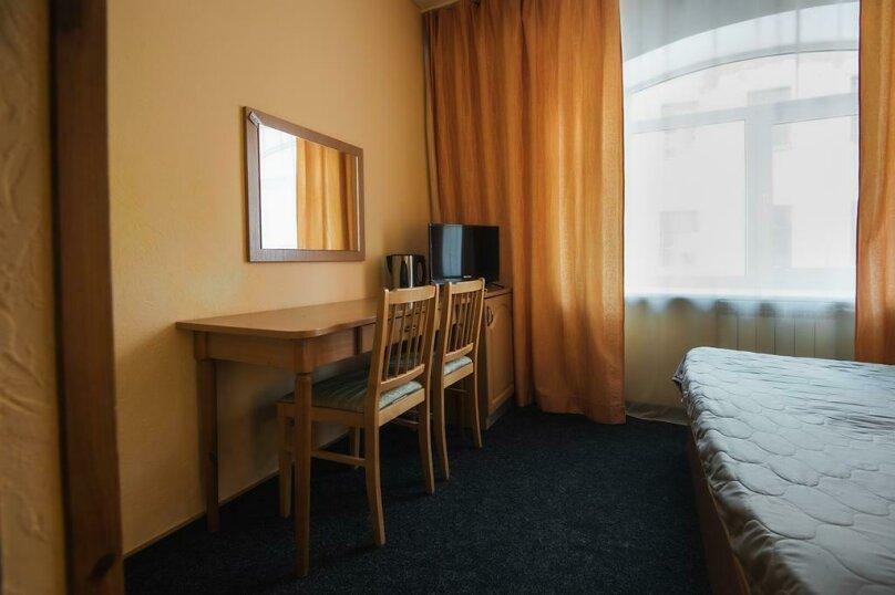 Отель на Советской, 1-я Советская улица, 10Г на 8 номеров - Фотография 48