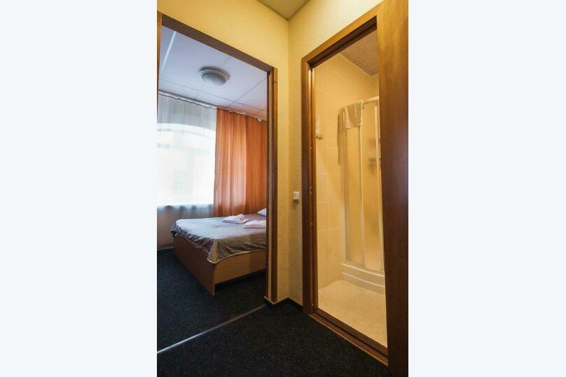 Отель на Советской, 1-я Советская улица, 10Г на 8 номеров - Фотография 49