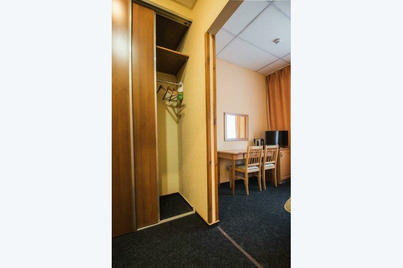 Отель на Советской, 1-я Советская улица, 10Г на 8 номеров - Фотография 50