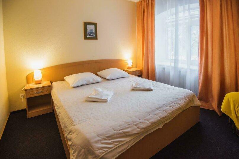 Отель на Советской, 1-я Советская улица, 10Г на 8 номеров - Фотография 51