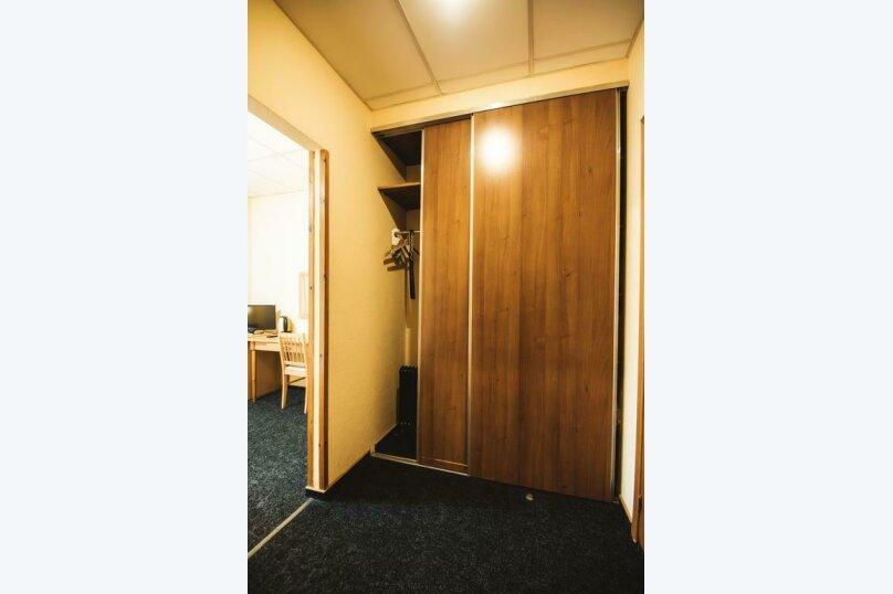 Отель на Советской, 1-я Советская улица, 10Г на 8 номеров - Фотография 42