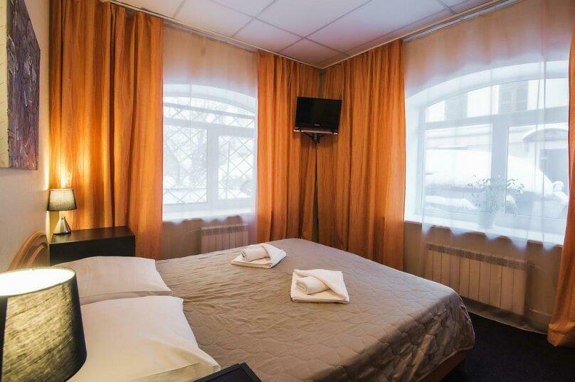 Отель на Советской, 1-я Советская улица, 10Г на 8 номеров - Фотография 29