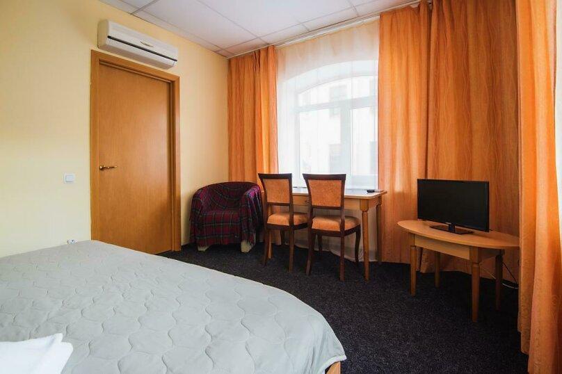 Отель на Советской, 1-я Советская улица, 10Г на 8 номеров - Фотография 17