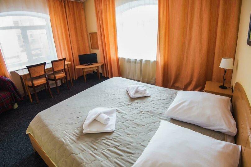 Отель на Советской, 1-я Советская улица, 10Г на 8 номеров - Фотография 18