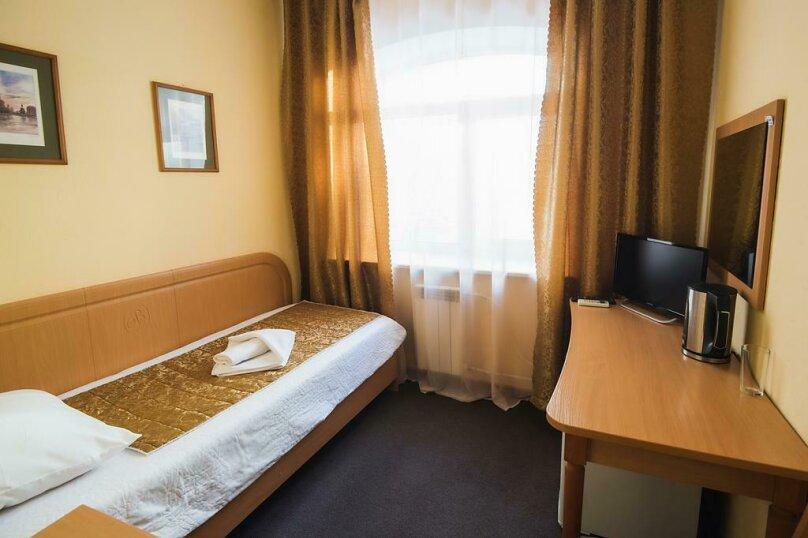 Отель на Советской, 1-я Советская улица, 10Г на 8 номеров - Фотография 36
