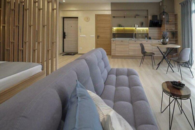 Апартаменты mira crimea алушта квартира в дубай сколько стоит