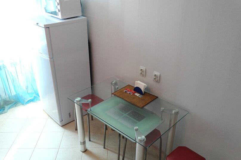 1-комн. квартира, 40 кв.м. на 2 человека, проспект Ленина, 157, Тула - Фотография 7
