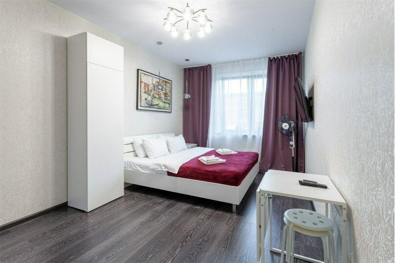 Отдельная комната, Кронштадтский бульвар, 6 к1, Москва - Фотография 4