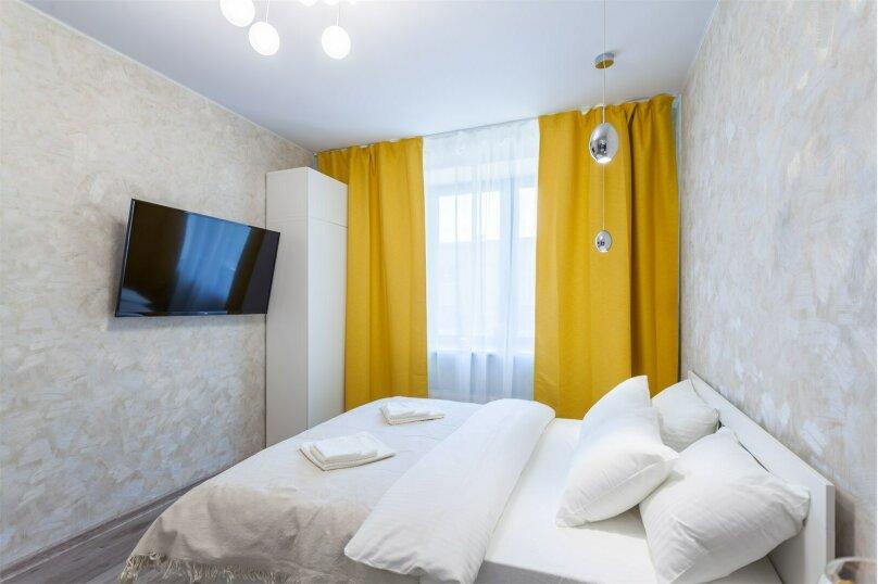 """Мини-отель """"Second House"""", Кронштадтский бульвар, 6 к1 на 7 номеров - Фотография 30"""
