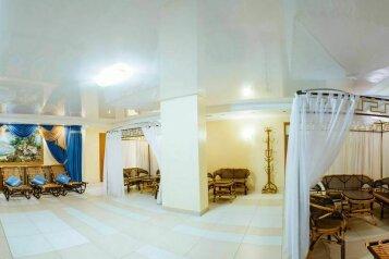 Отель Снежный, Снежная улица, 24 на 7 номеров - Фотография 2