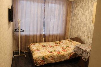 """Мини-отель """"На Карла Маркса 7"""", проспект Карла Маркса, 7 на 3 номера - Фотография 1"""