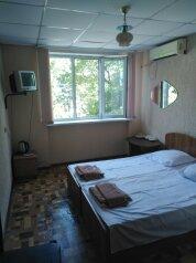 """Гостиница """"Бахчисарай"""", Симферопольская улица, 3 на 20 номеров - Фотография 2"""