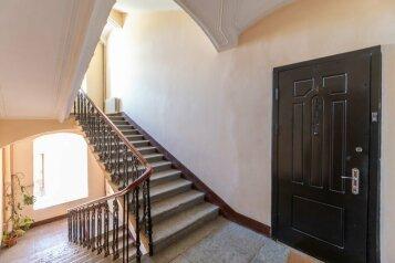 Лофты, Перекупной переулок, 3 на 3 номера - Фотография 3