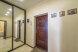 1-комн. квартира, 35 кв.м. на 4 человека, улица Чернышевского, 16, Вахитовский район, Казань - Фотография 9